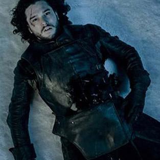 Game of Thrones'un 7'nci sezonu geç başlayacak