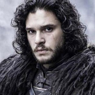 Game Of Thrones sona yaklaşıyor