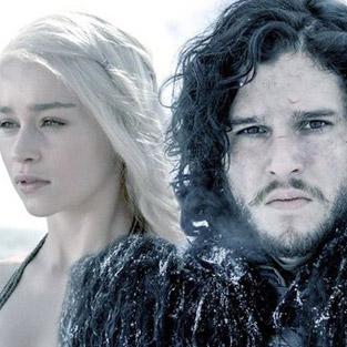 Game of Thrones'un 7.sezon detayları ortaya çıktı