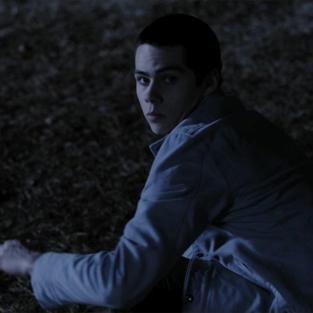 Teen Wolf 1. Sezon 7. Bölüm Fotoğrafları