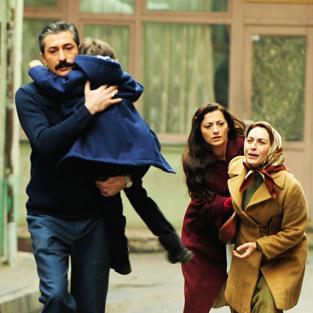 Latin Amerika'da Türk dizileri tam bir çılgınlık halini aldı