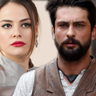 Seda Güven ile Onur Tuna evleniyor