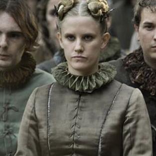 Game Of Thrones konser turuna hazır mısınız?
