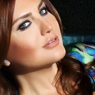 O Ses Türkiye'de Sibel Can sürprizi