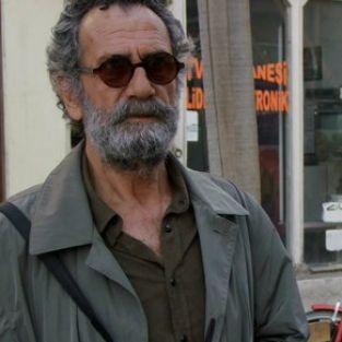 'Altın Portakal'da yarışacak filmler belli oldu
