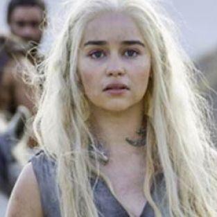 Game of Thrones'un 7. sezon senaryosu deşifre oldu