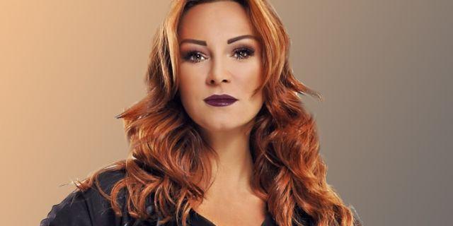 Sözde değil eylemde de Pınar Altuğ