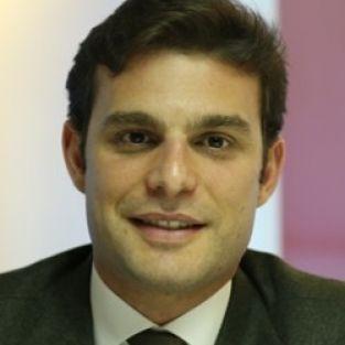 Oyuncu Mehmet Aslan serbest bırakıldı