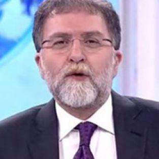 Ahmet Hakan'a reyting şoku