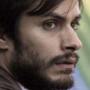 'No' filminin reklamcısı Türkiye'de
