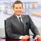 Beyaz TV sunucusundan İrfan Değirmenci iddiası