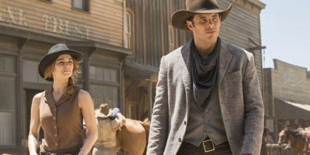 Westworld hakkında bilinmesi gereken 10 şey
