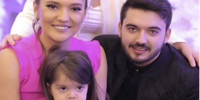 Sosyal medya yorumları Demet Akalın'ı çıldırttı