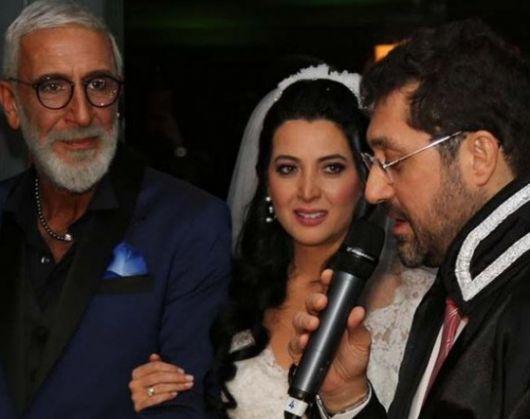 Cem Özer ile Pınar Dura'dan 'soğuk espri' açıklaması