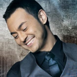 Serdar Ortaç'ın Bulgaristan konserinde şok gelişme