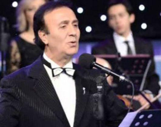Usta sanatçı Ali Osman Akkuş hayatını kaybetti
