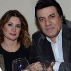Ece Erken Coşkun Sabah'ın boşanması için gün sayıyor