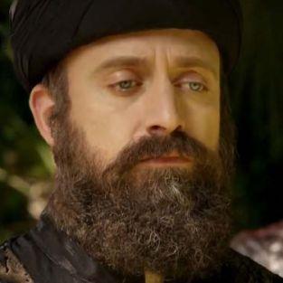 Bir Osmanlı dizisi daha geliyor