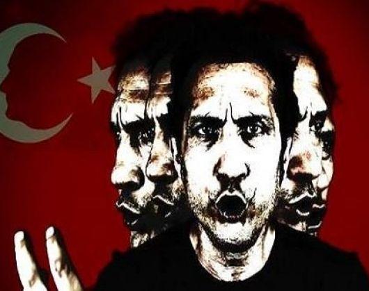 Ünlü sanatçı Kıraç, '19 Mayıs Atatürk'ü Anma, Gençlik ve Spor Bayramı' için bir klip hazırladı.