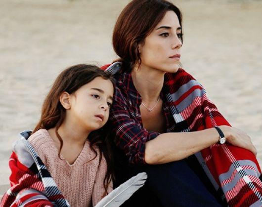 Anne yeni bölüm fragmanı yayınlandı : Anne dizisi 29. yeni bölüm Zeynep'e ölüm riski!