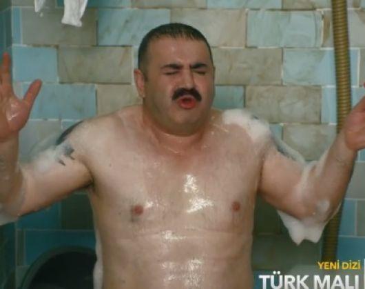 Türk Malı başlıyor! Türk Malı dizisinde kimler oynuyor? İşte Türk Malı 1. bölüm fragmanı