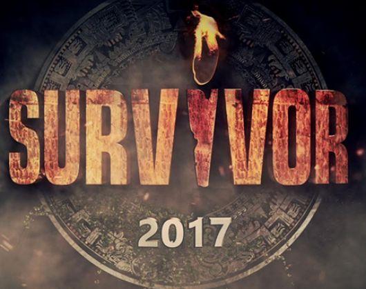 Survivor ödül oyununu kim kazandı? Survivor ödül oyunu gecesinde Sema topa tutuldu!