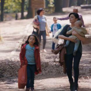 Anne son bölüm izle: 29. Bölümde Zeynep ve çocuklar tehlikede!