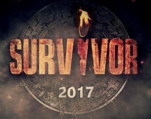 Survivor kim elendi? Survivor'da elenen isim belirlendi : Sakatlıklar ve gözyaşları