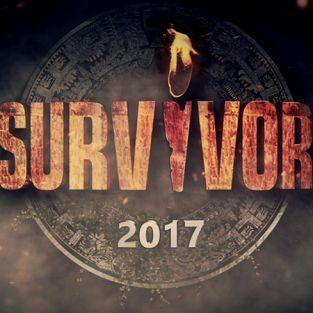 Survivor son bölümde neler yaşandı? Survivor kelime oyunlarında neler yaşandı?