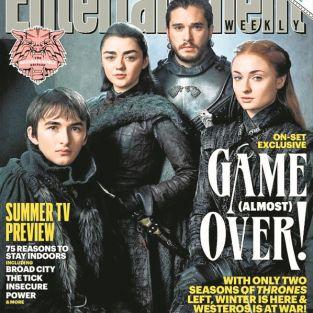 Stark kardeşliği