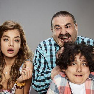 Türk Malı son bölüm izle : Türk Malı ilk bölüm