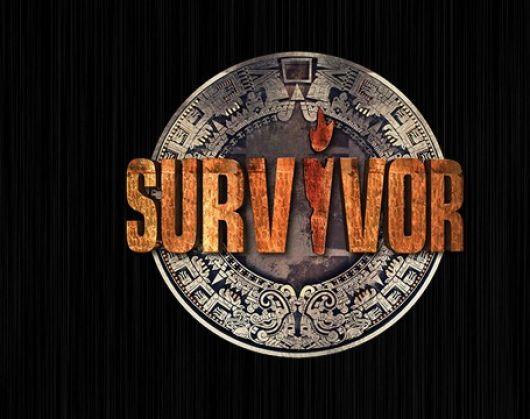Survivor'da oruç tutmak isteyen yarışmacı var mı?