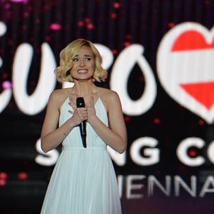 Eurovision 2015'in kazananı belli oldu
