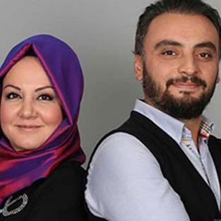 İkbal Gürpınar: 'Eşimden şiddet gördüm'