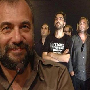 Oktay Kaynarca'dan olay 'Gezi' açıklaması