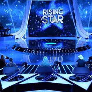 Rising Star'ın son jürisi de belli oldu