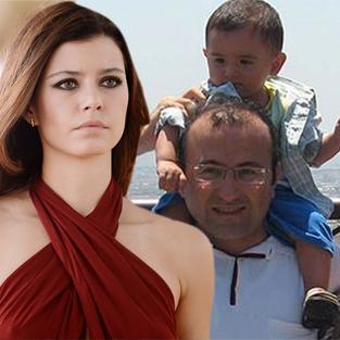 Savcı Mehmet Selim Kiraz'a veda