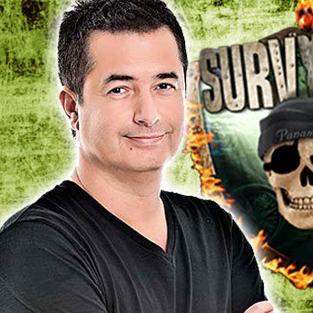 Survivor 2016'da kimler yarışacak