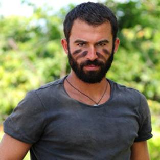 Survivor Turabi ailesi hakkında neler söyledi?