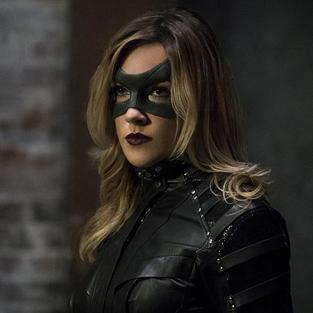 Arrow 4. Sezon 2. Bölüm Fotoğrafları
