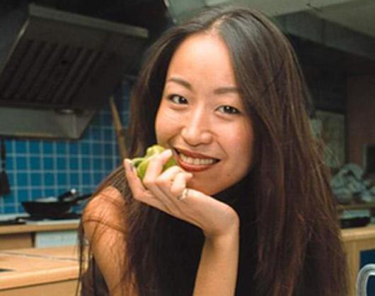 Japon asıllı oyuncu Ayumi'den şaşırtan paylaşım