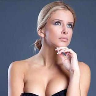 Bosna Hersek eski güzeli 5 cinayetten yakalandı