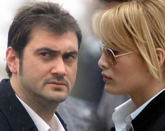 Gökhan Demirkol'un cezası belli oldu