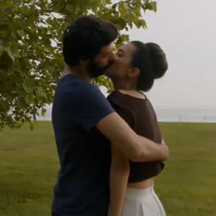 Kara Para Aşk Sezon Finali Galerisi