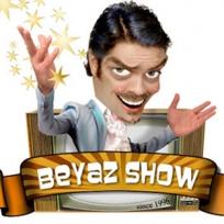 'Beyaz Show yeni bölümü neden yok?' Açıklama geldi
