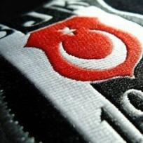 Beşiktaş'a şok: Bursa dönüşü kavga