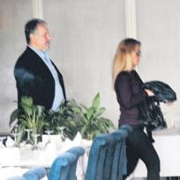 Fatih Aksoy rüşvet teklif etti