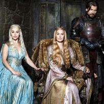 Game of Thrones kaçıncı sezonda bitecek? İşte o açıklama