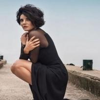 Şarkıcı Göksel'in reklamdan aldığı ücret dudak uçuklatıyor