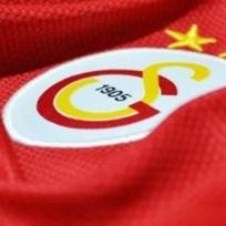 Galatasaray'da yıldız oyuncu kadroya alınmadı